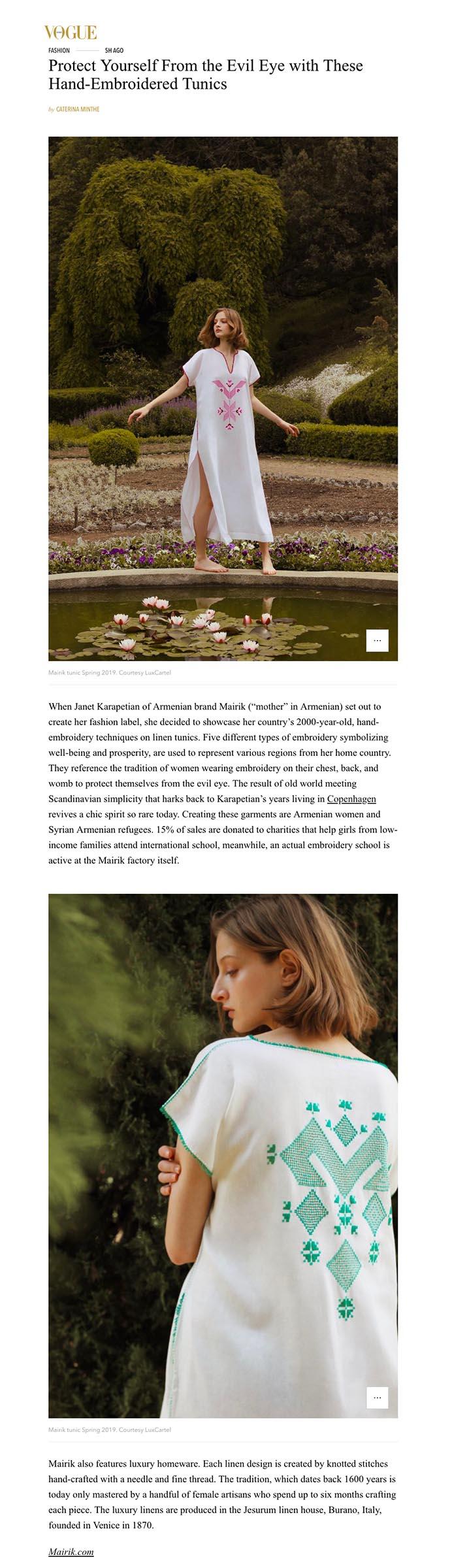 1.30.19 Vogue Arabia Online MAIRIK.jpg