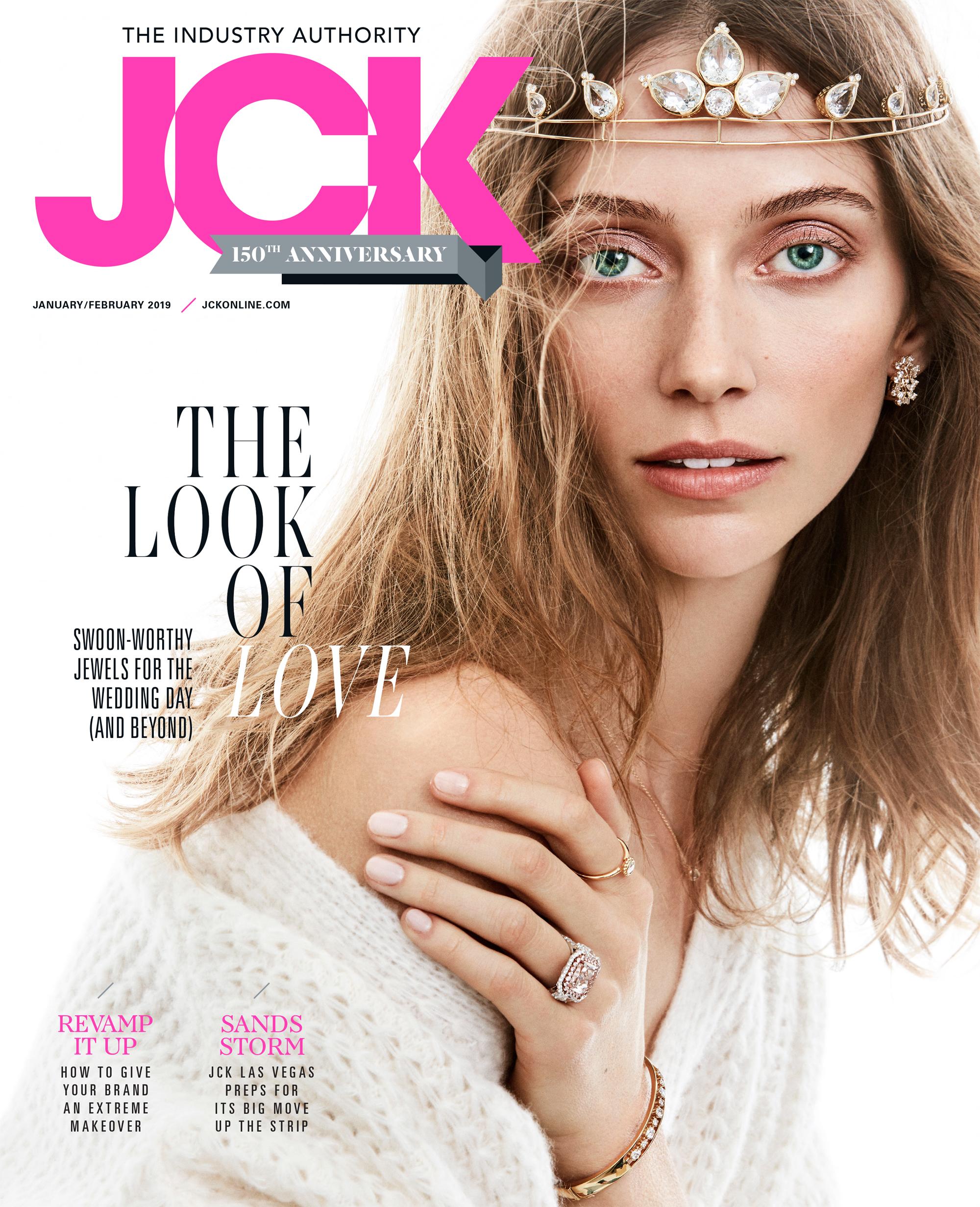 Jan-Feb 2019 COVER JCK Magazine ML.jpg