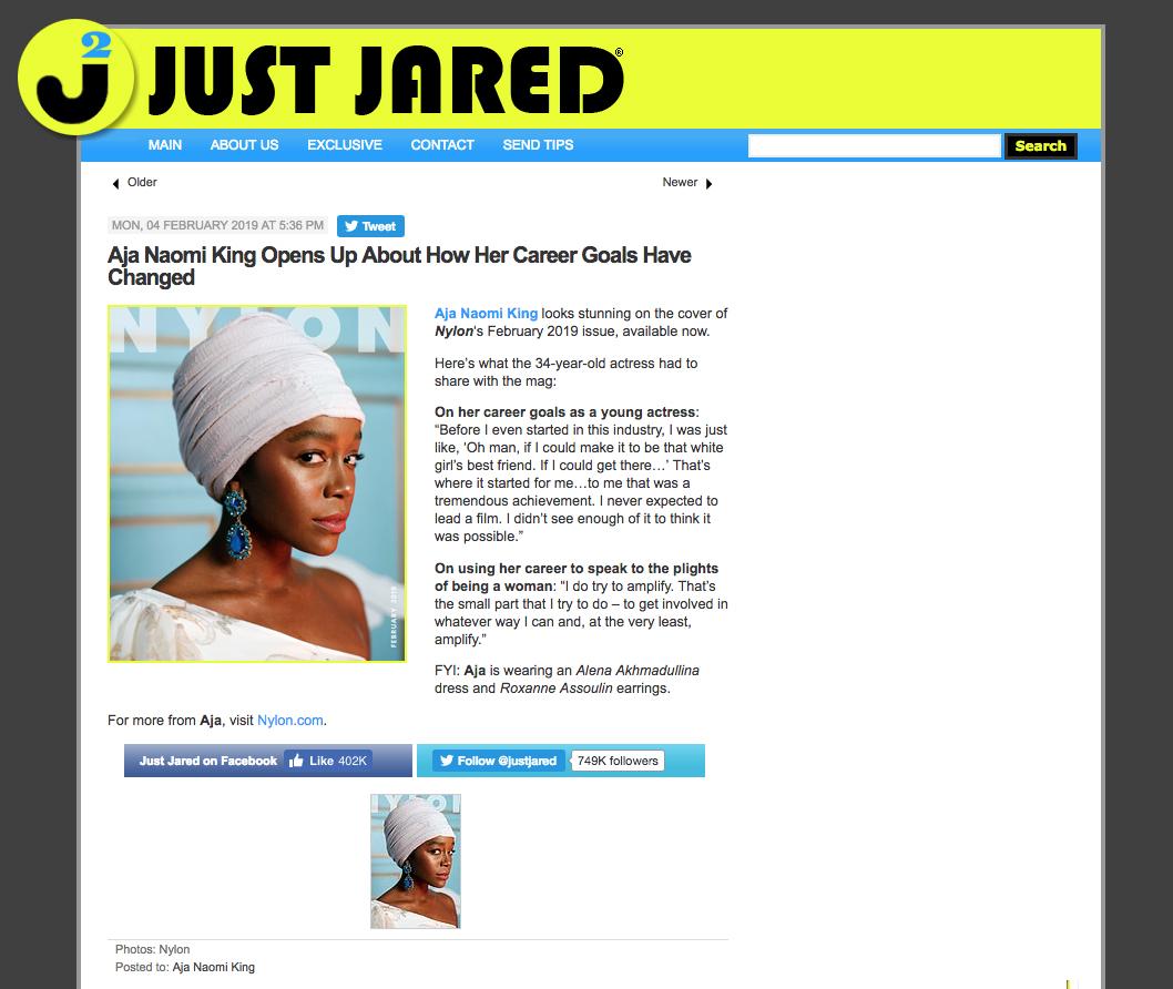 2.05.19 JustJared.com AA.jpg