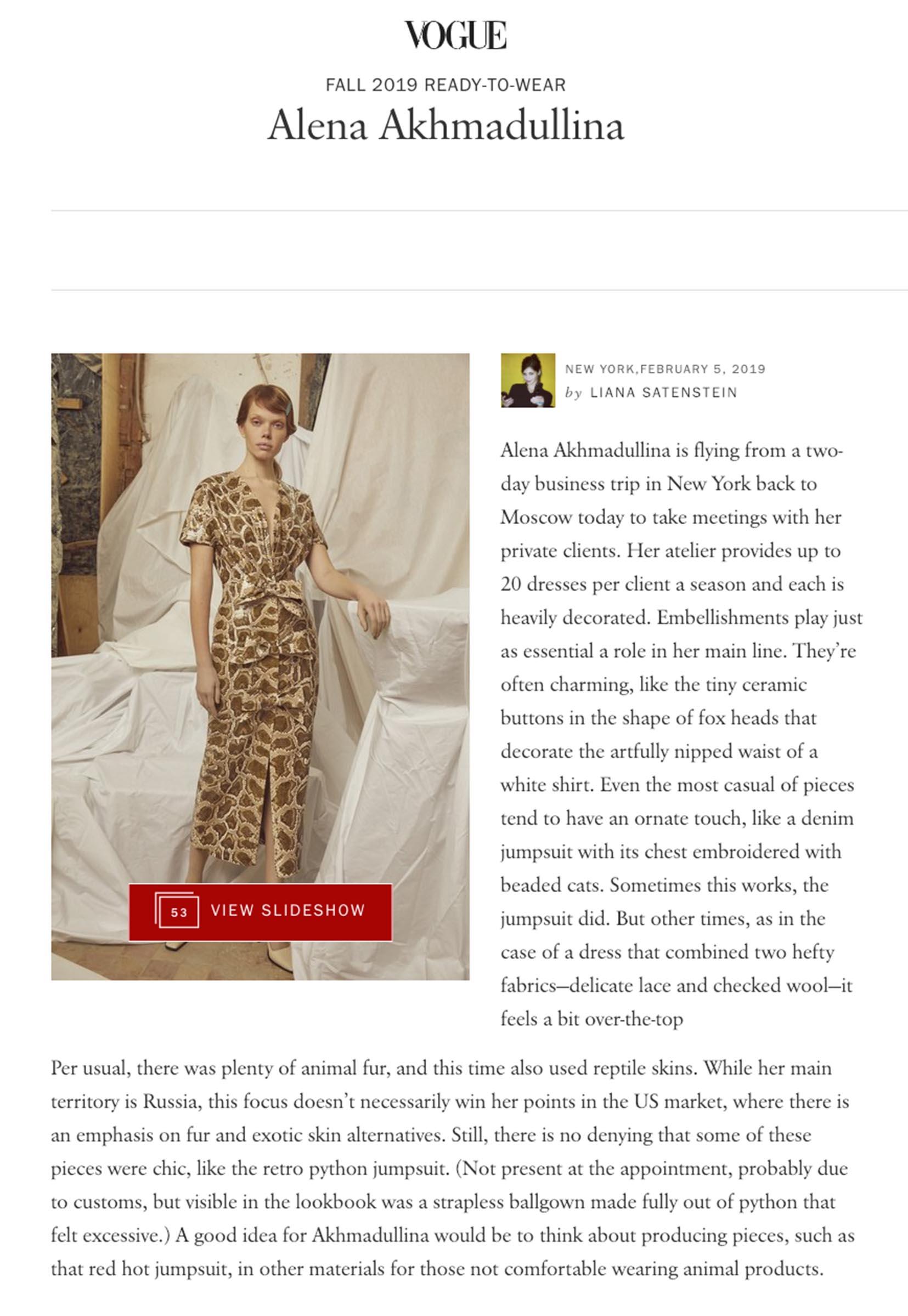 2.5.19 Vogue.com AA.jpg