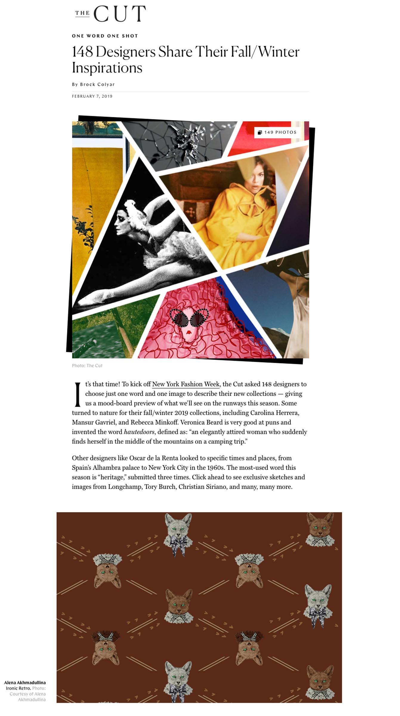 2.7.19 NYMag.com AA.jpg