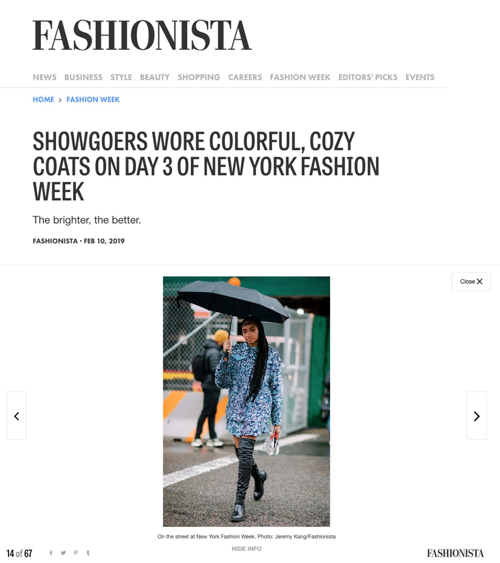 2.10.19 Fashionista.com AA.jpg