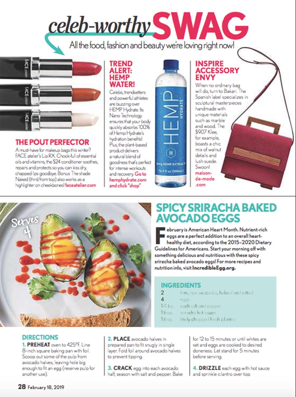 2.18.19 Life & Style Magazine BAKARI.jpg
