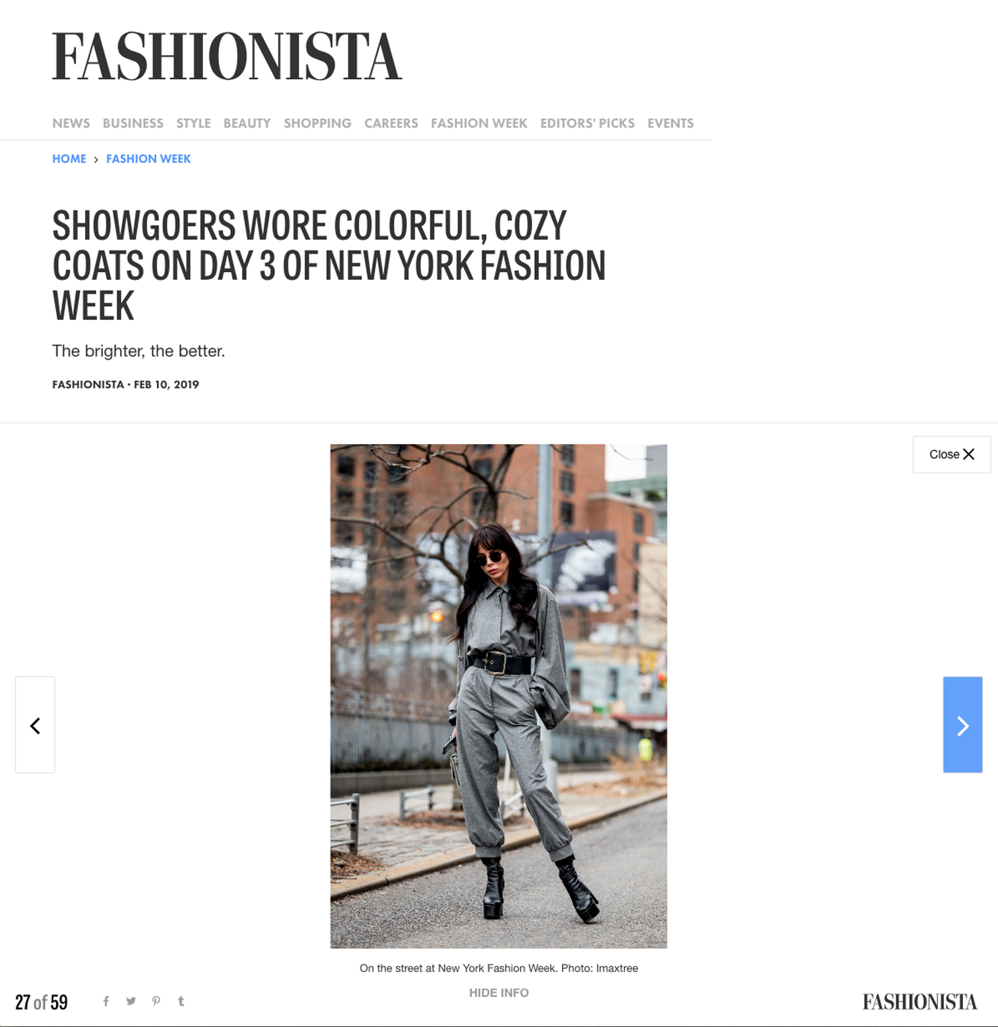 2.10.19 Fashionista.com Kalmanovich.jpg