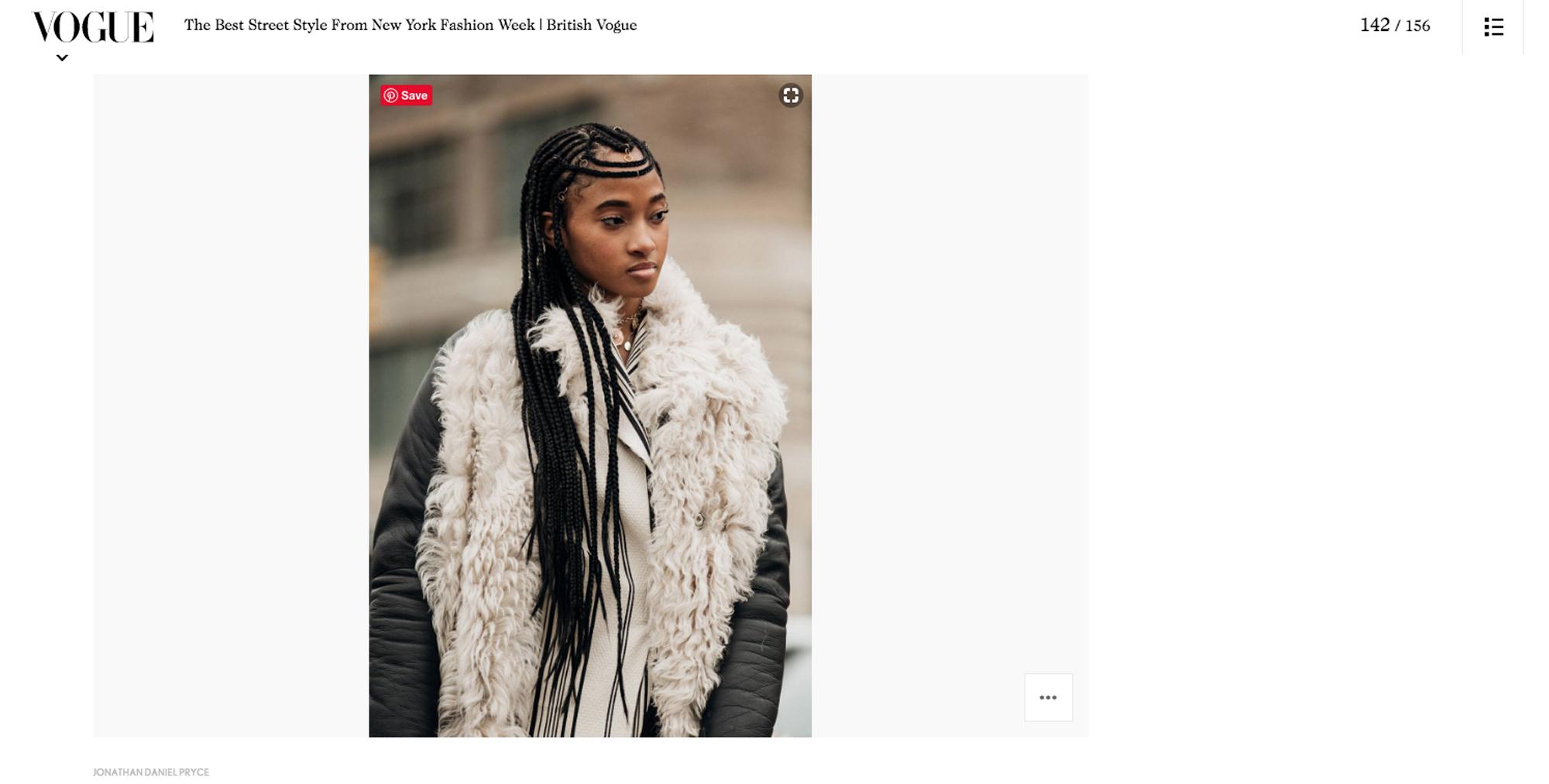 2.12.19 Vogue.uk ML.jpg