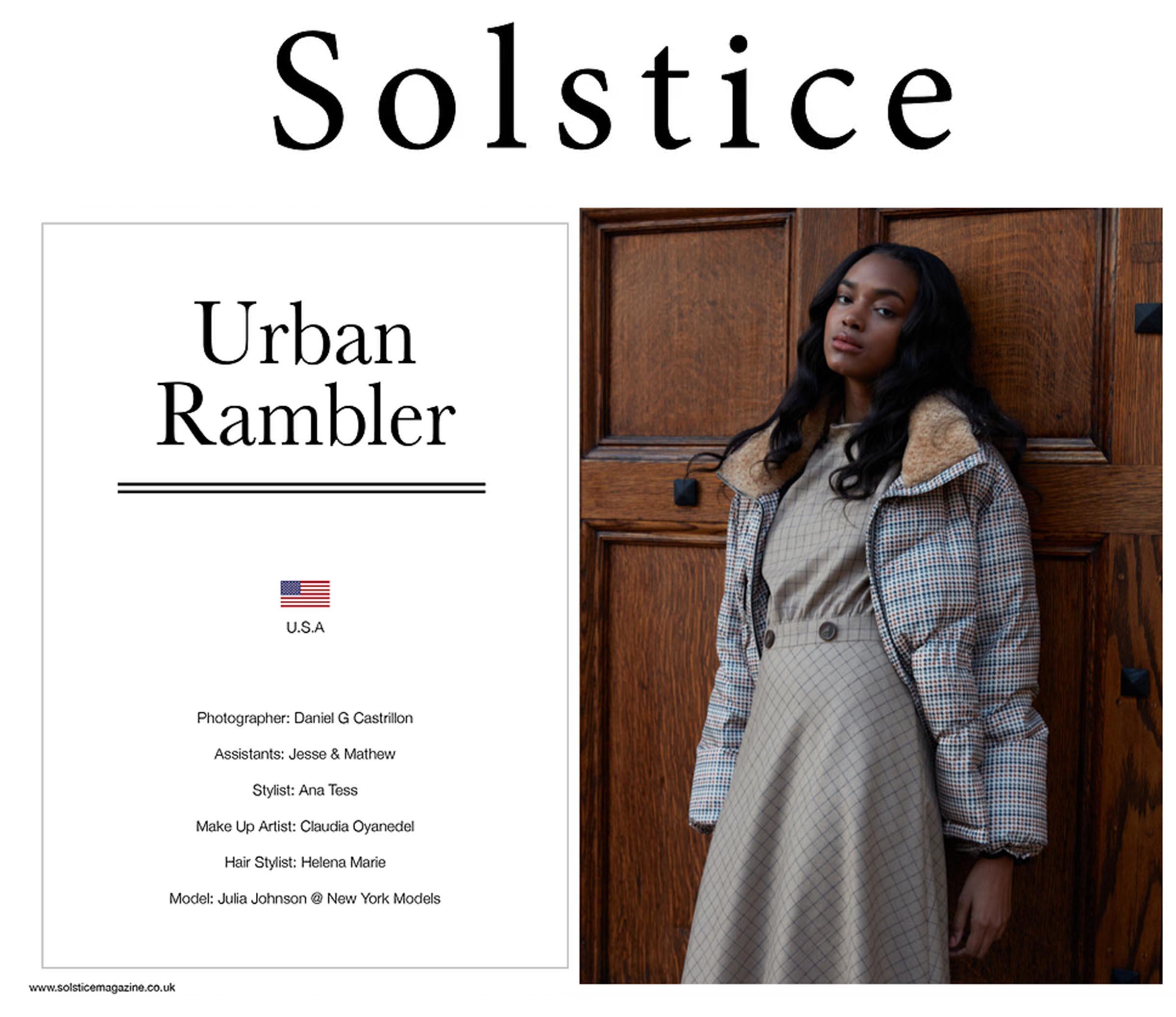 3.1.19 SolsticeMagazine.co.uk AA.jpg