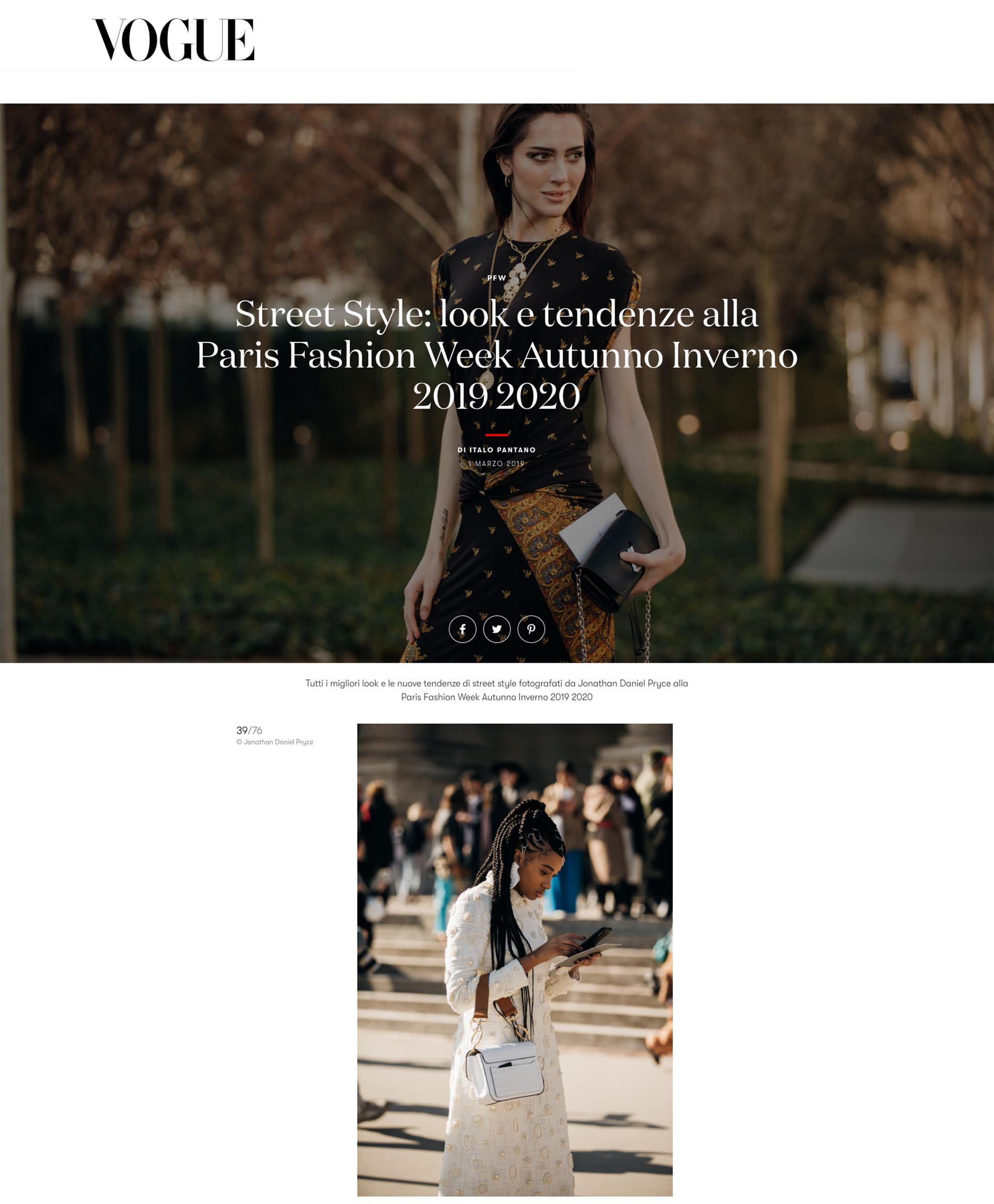 3.1.19 Vogue.it AA.jpg