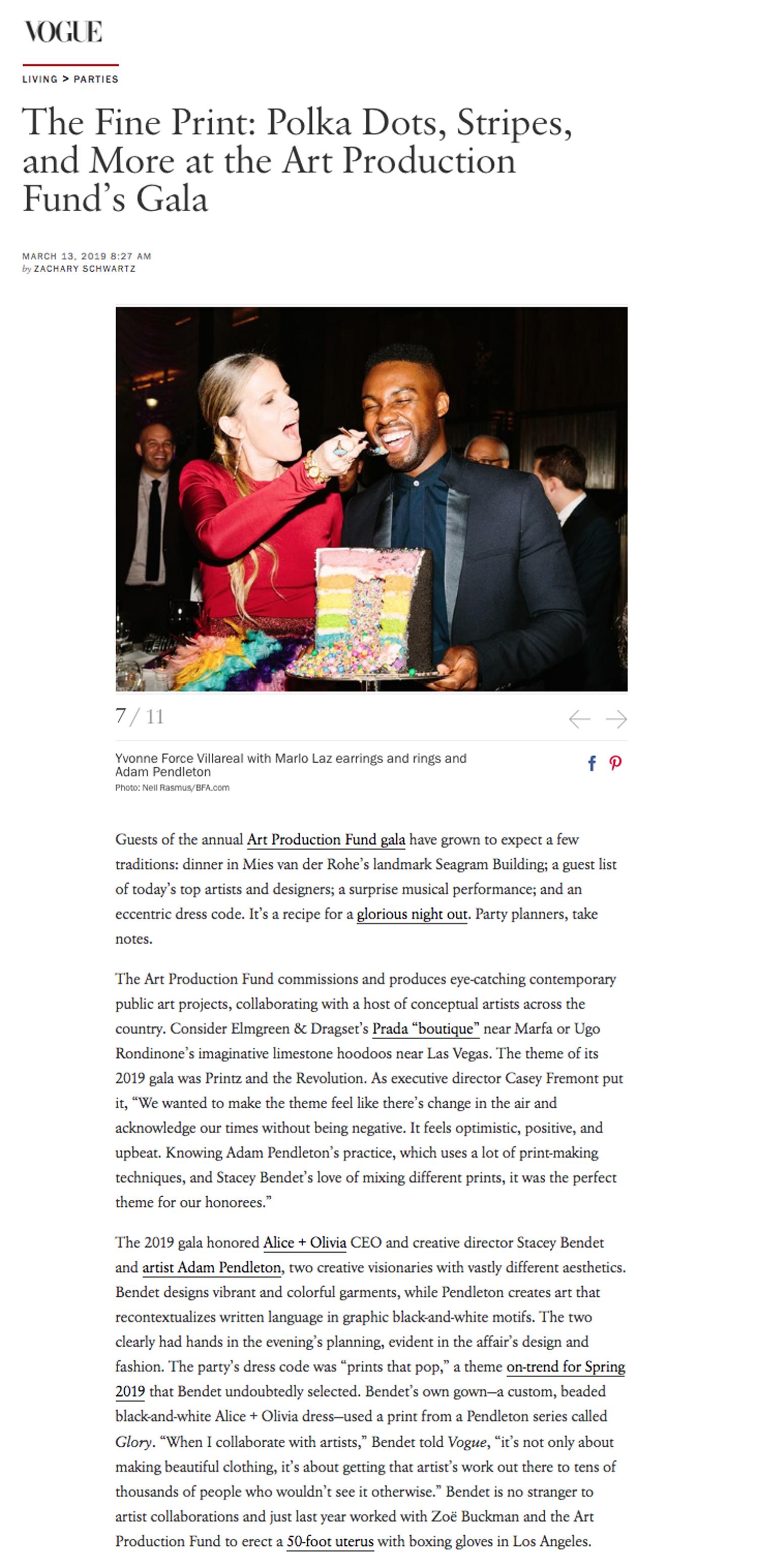 3.13.19 Vogue.com ML.jpg