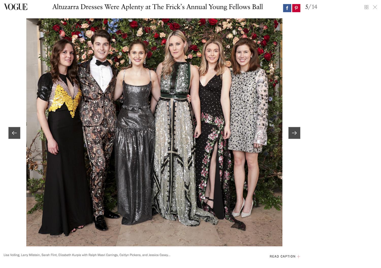 3.25.19 Vogue.com RM.jpg