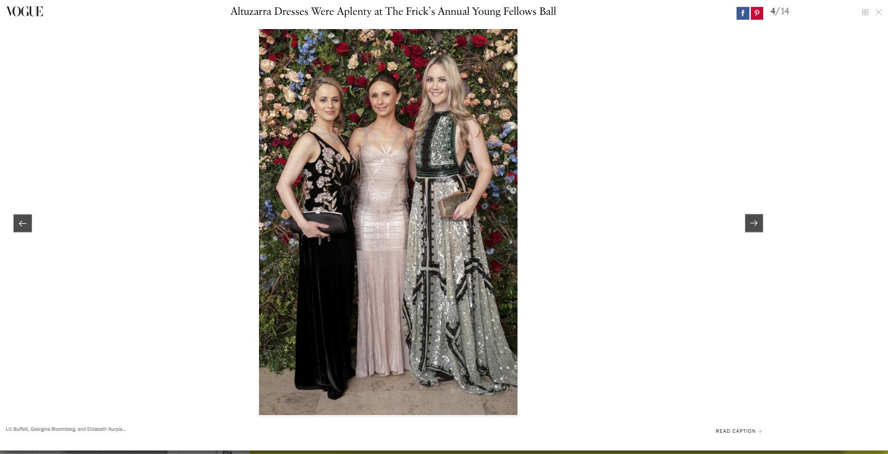 3.25.19 Vogue.com Slide 4 Bakari.jpg.jpg