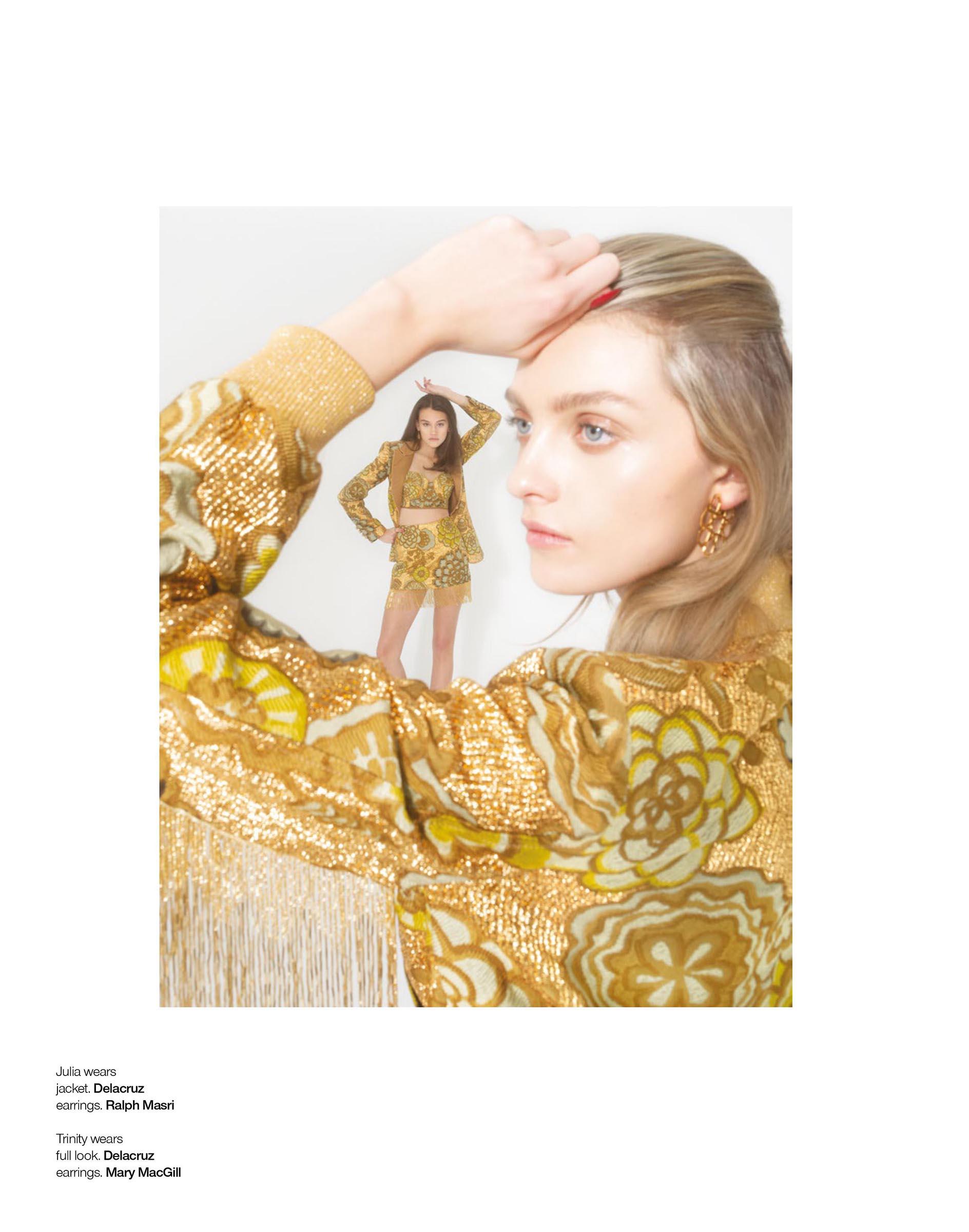 Issue 36 Schon Magazine RM.jpg