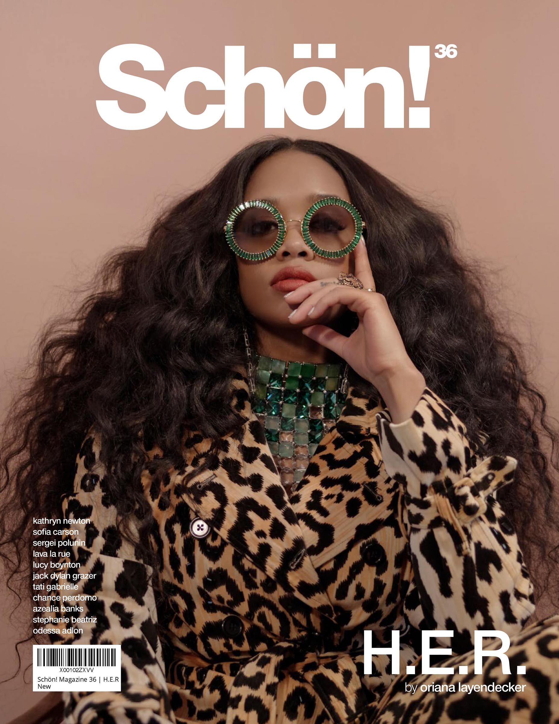 Issue 36 Schon Magazine Cover.jpg