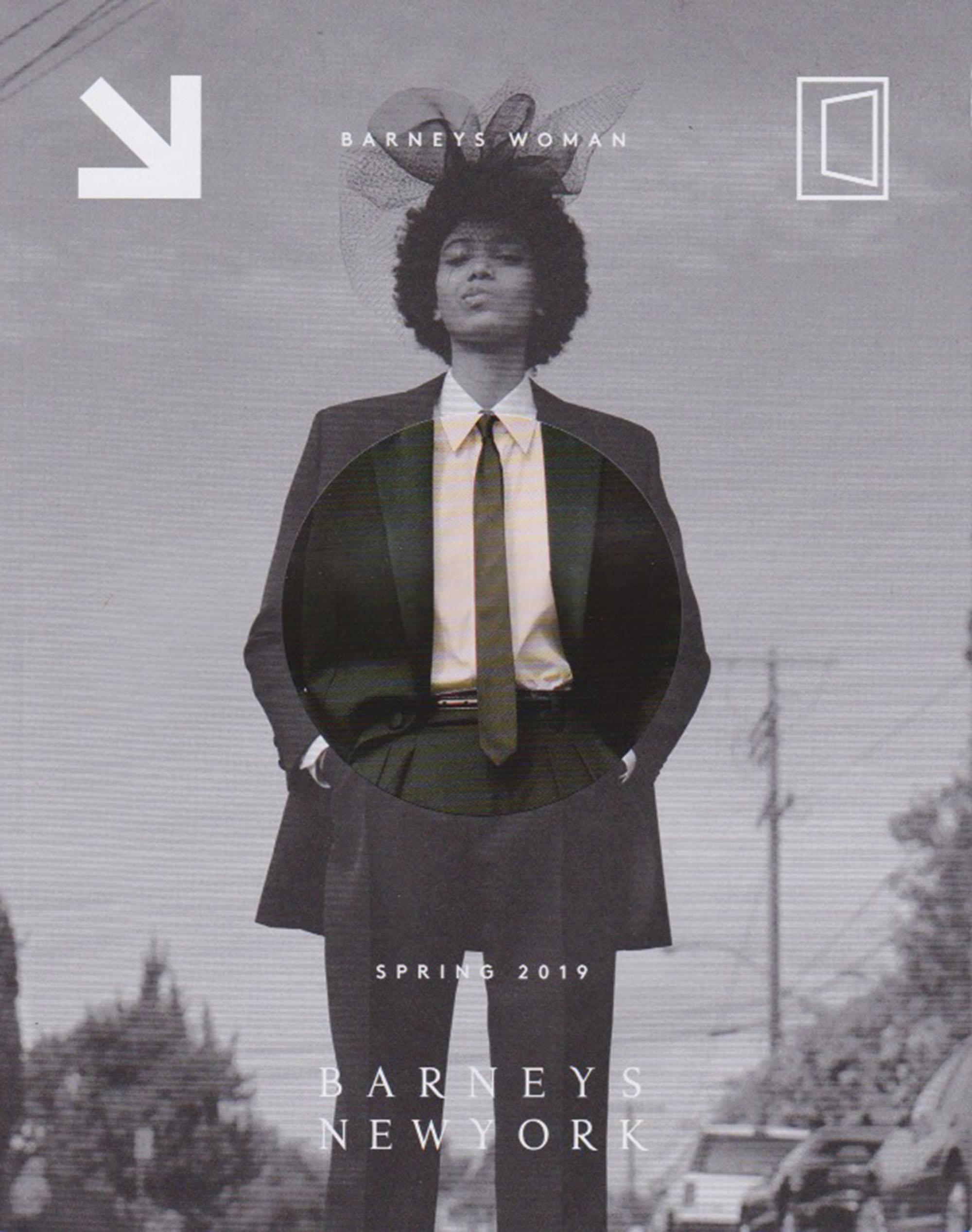 Spring 2019 Barneys Kalmanovich Cover.jpg