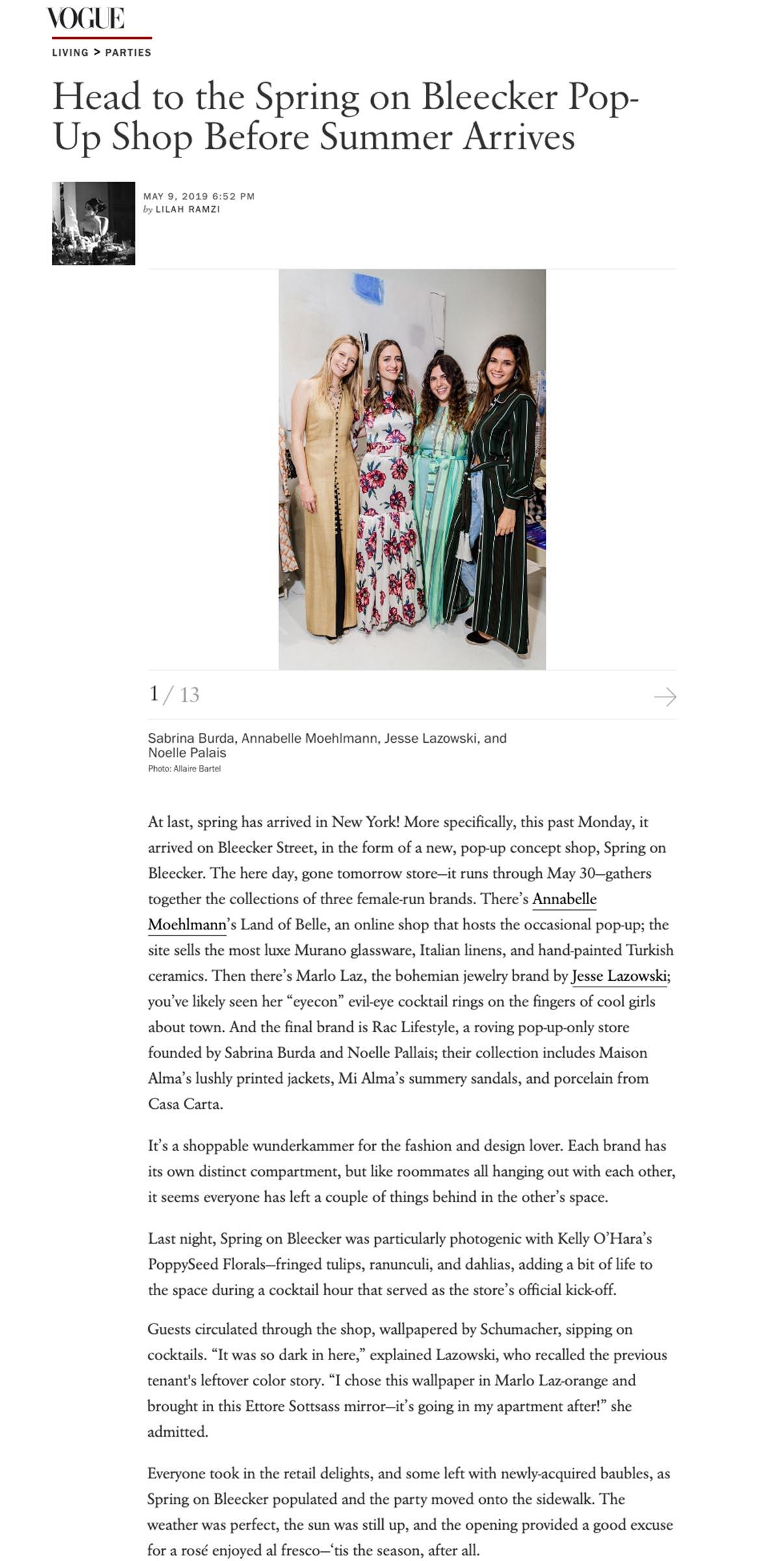5.9.19 Vogue.com ML 1.jpg