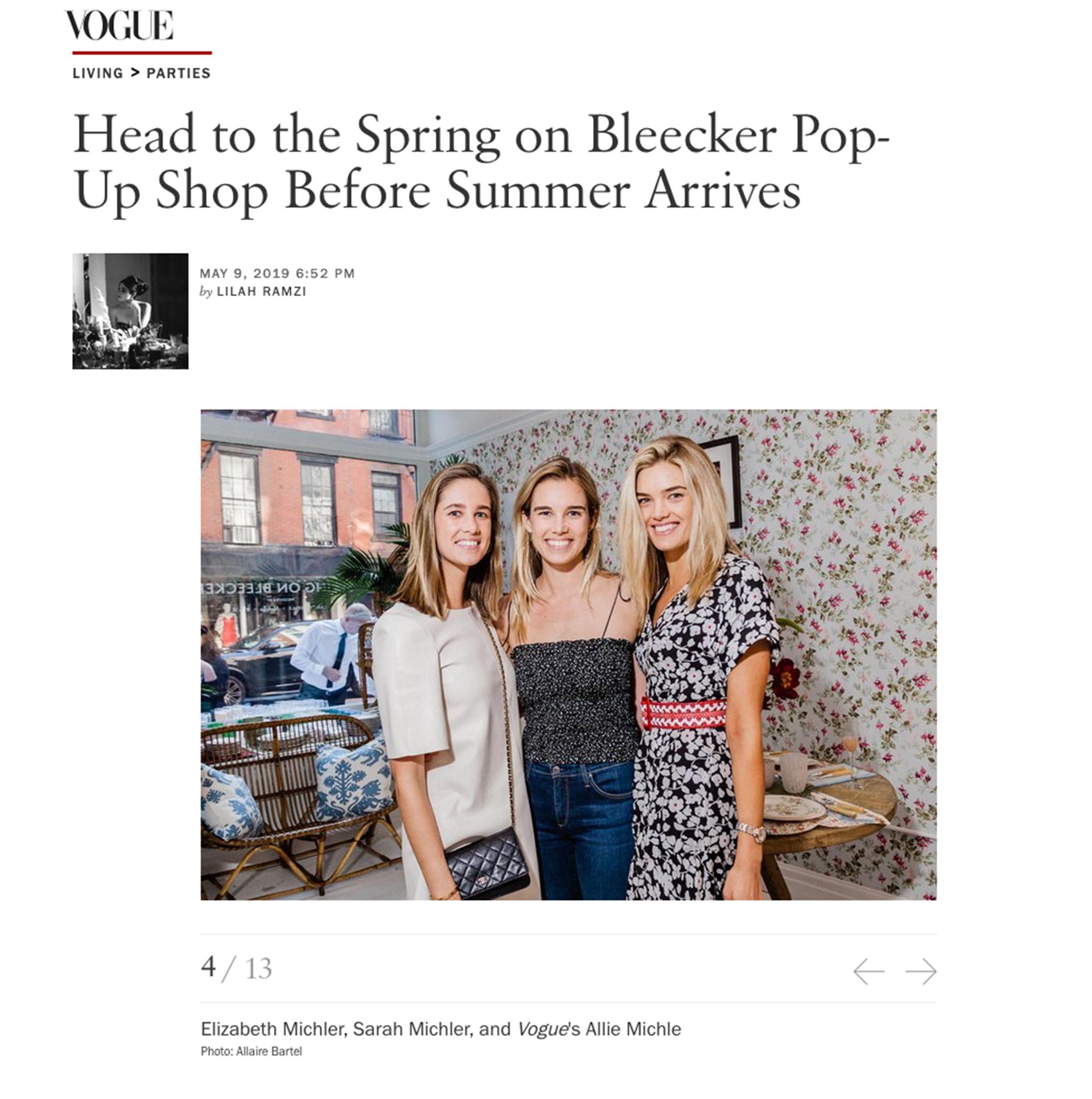 5.9.19 Vogue.com ML 4.jpg