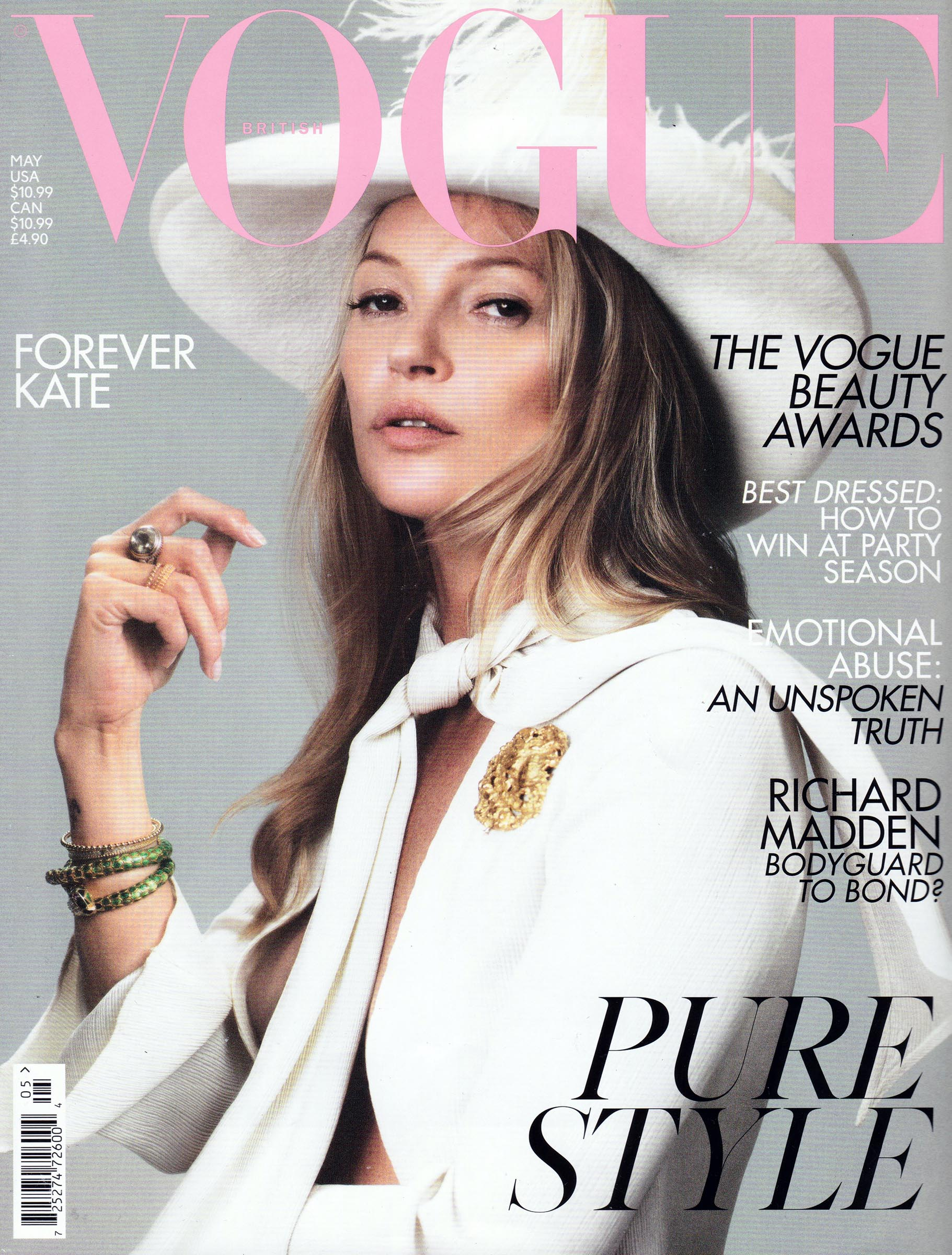 5.19 Vogue UK Cover.jpg