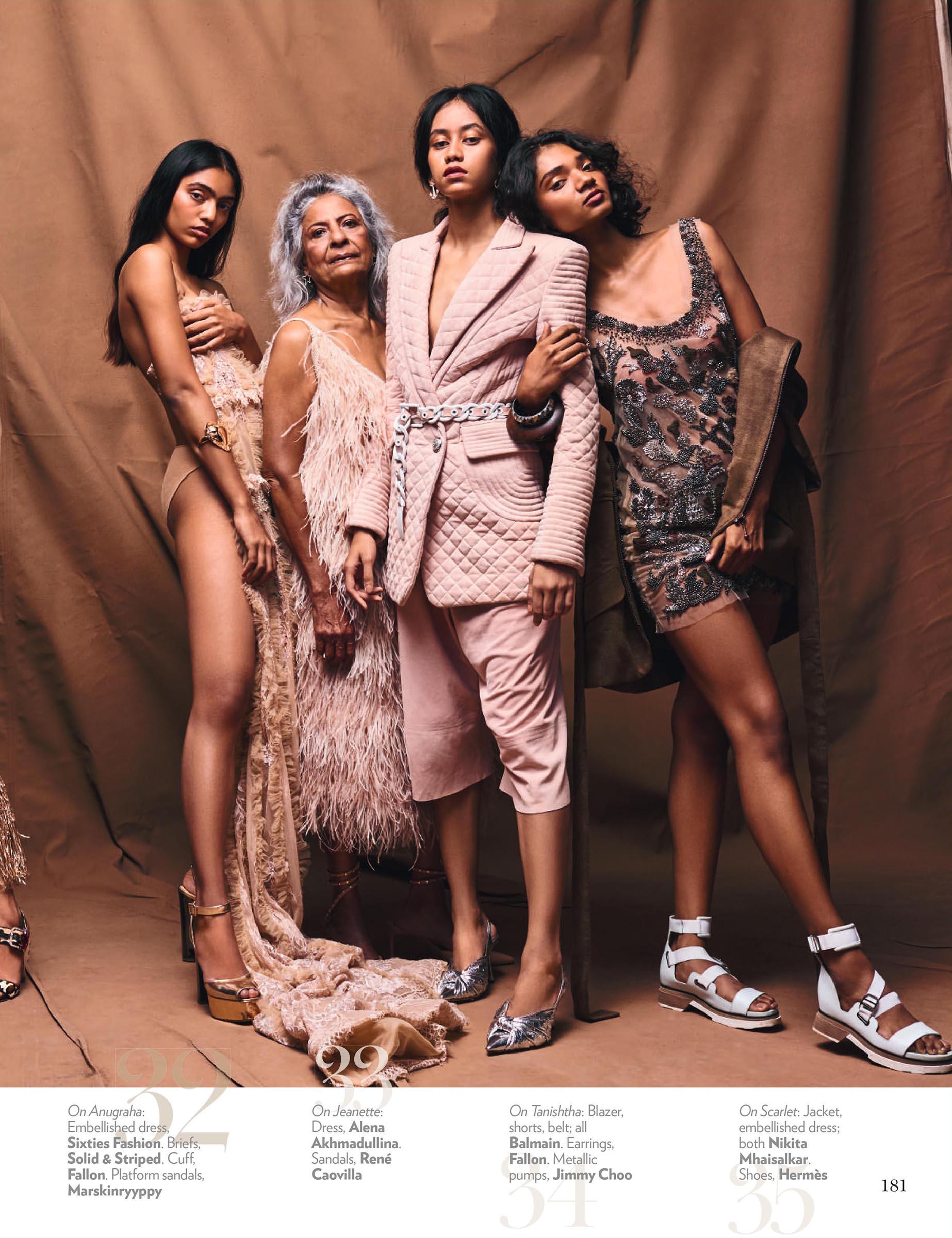 5.19 Vogue India AA.jpg