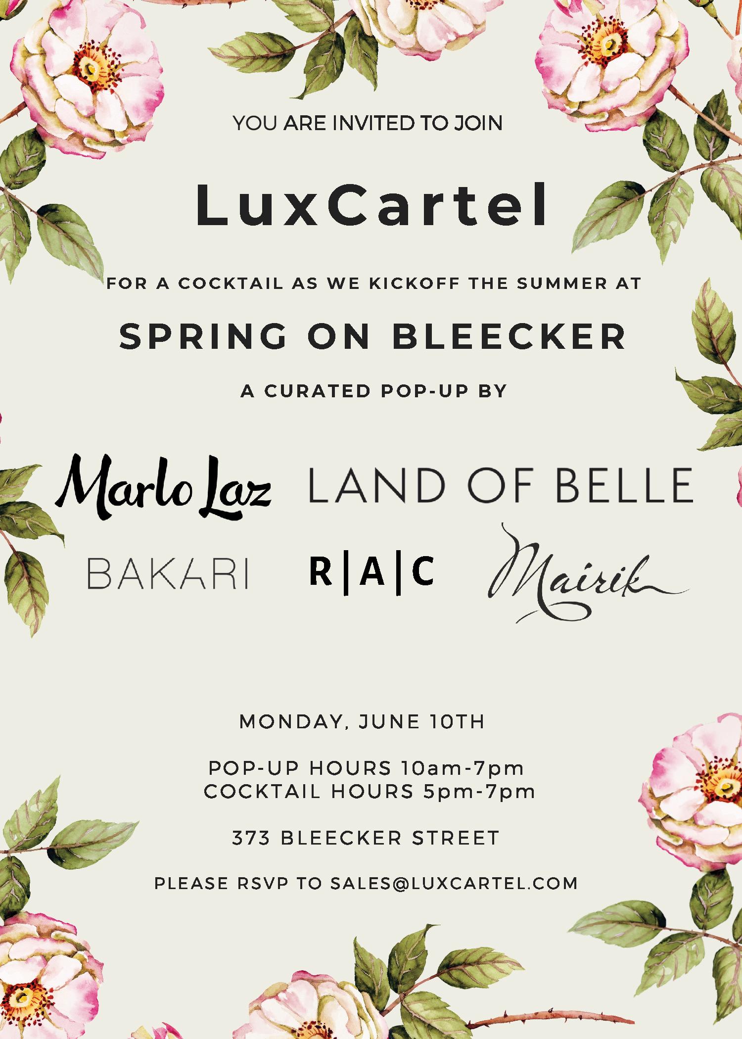 Spring on Bleecker Invite.jpg