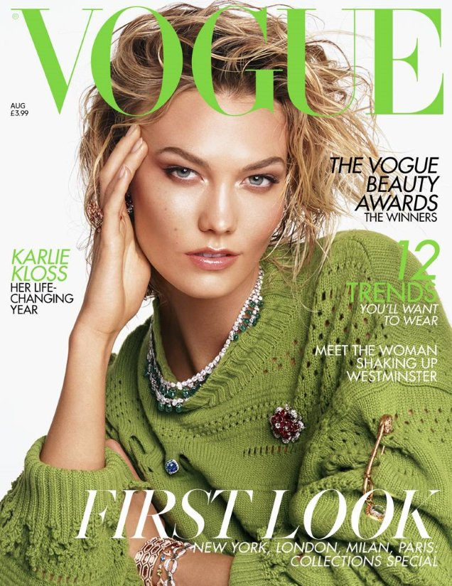 August 2019 Vogue UK Cover.jpg