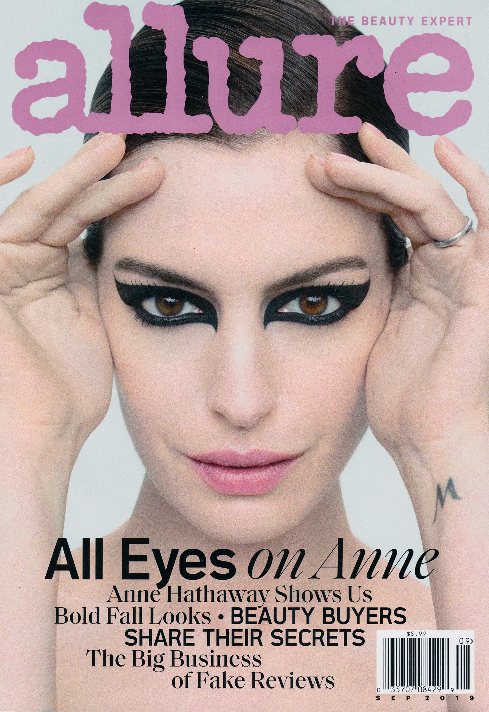 9.19 Allure Magazine Cover.jpg