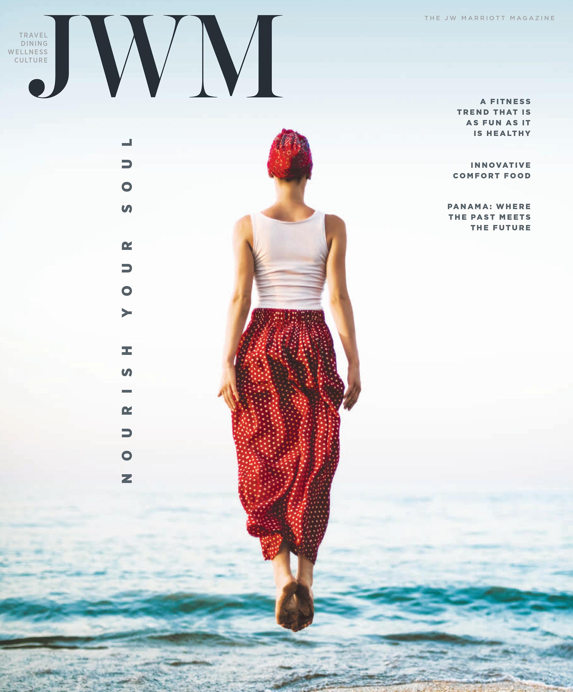 Fall 2019 JW Marriott Magazine Cover.jpg