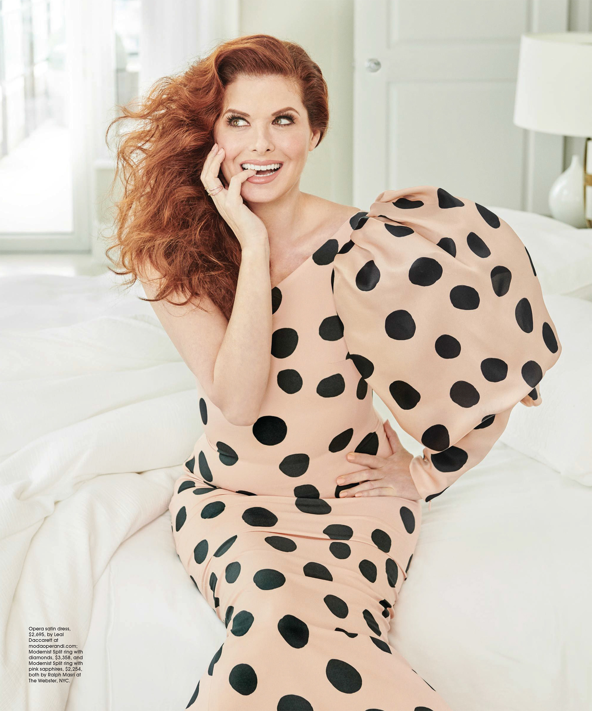 June 2019 Hamptons Magazine RM.jpg