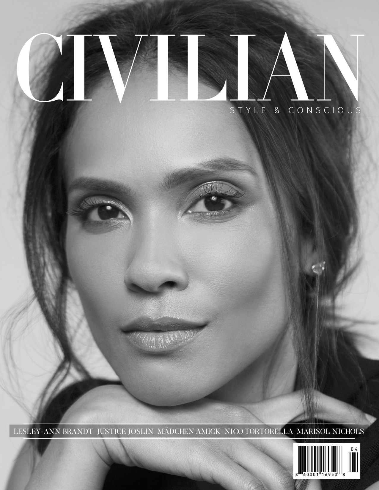 Civilian Fall 2019 Cover.jpg