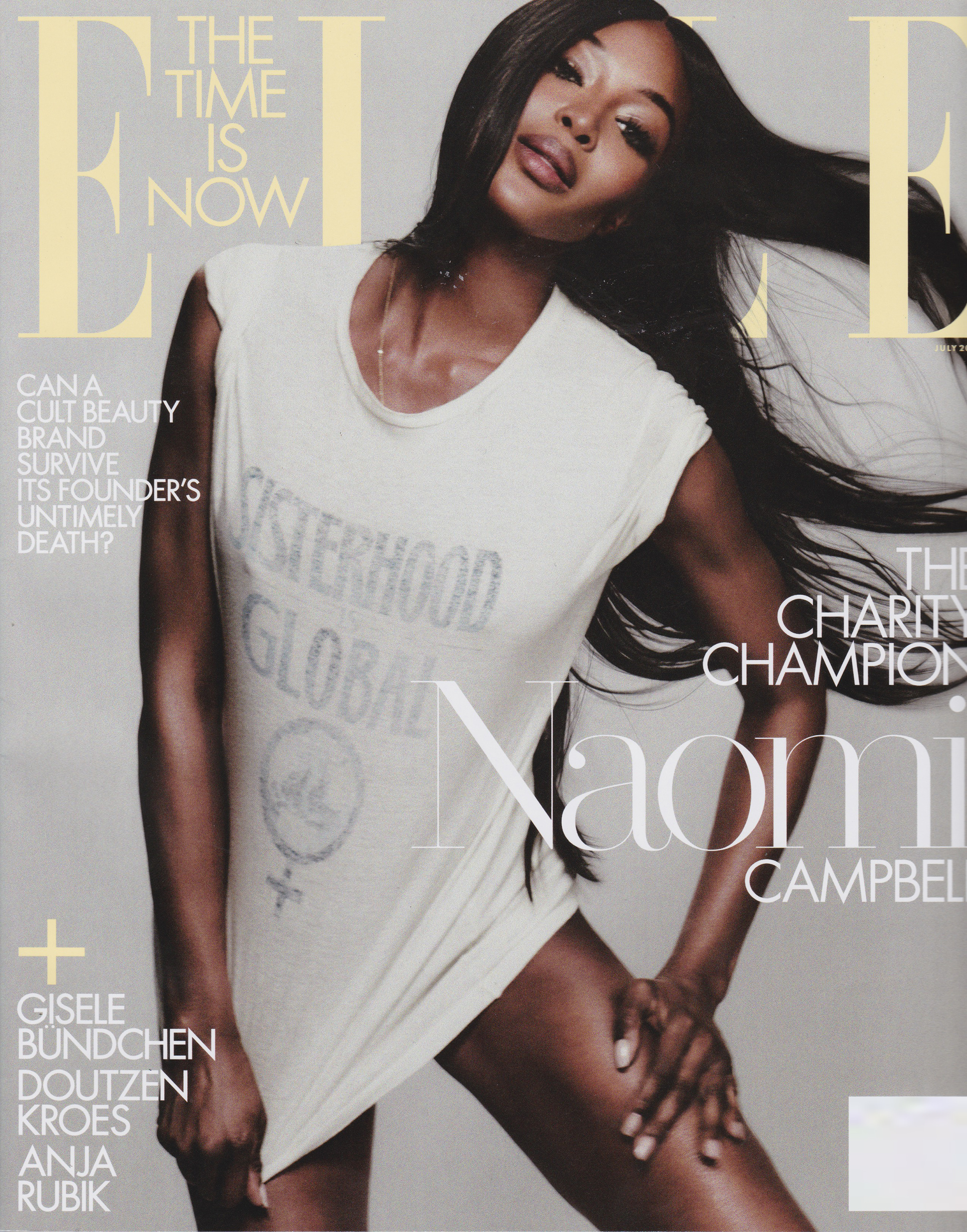 July 2019 ELLE Cover (1).jpg