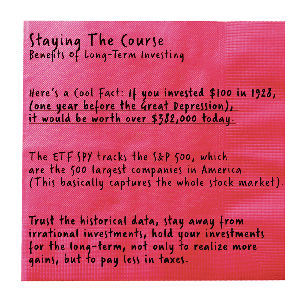 Website-Napkin---Staying-The-Course.jpg