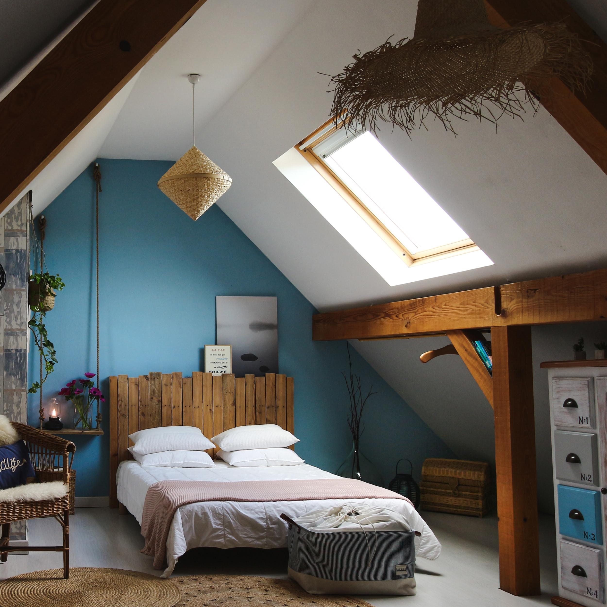 Dachgeschoss Ausbauen Was Ist Zu Beachten Beim Dachausbau In Nrw Raumakrobatik