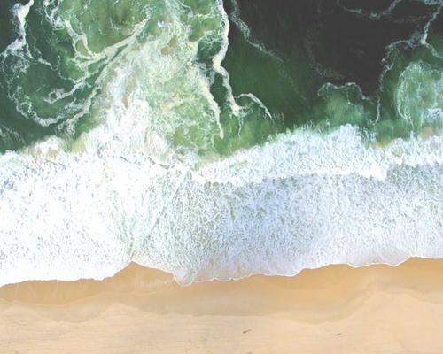 ocean (3).png