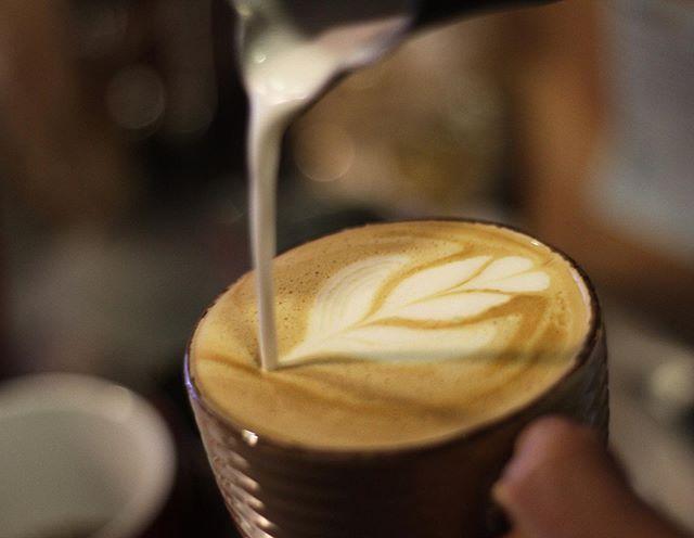 ¿Sabías que Wonderland Café es la cafetería Nº 1 en Santiago según TripAdvisor?  Mantenernos en esta posición ha sido por ustedes, quienes comparten su experiencia por ese medio. Gracias por preferirnos ♥