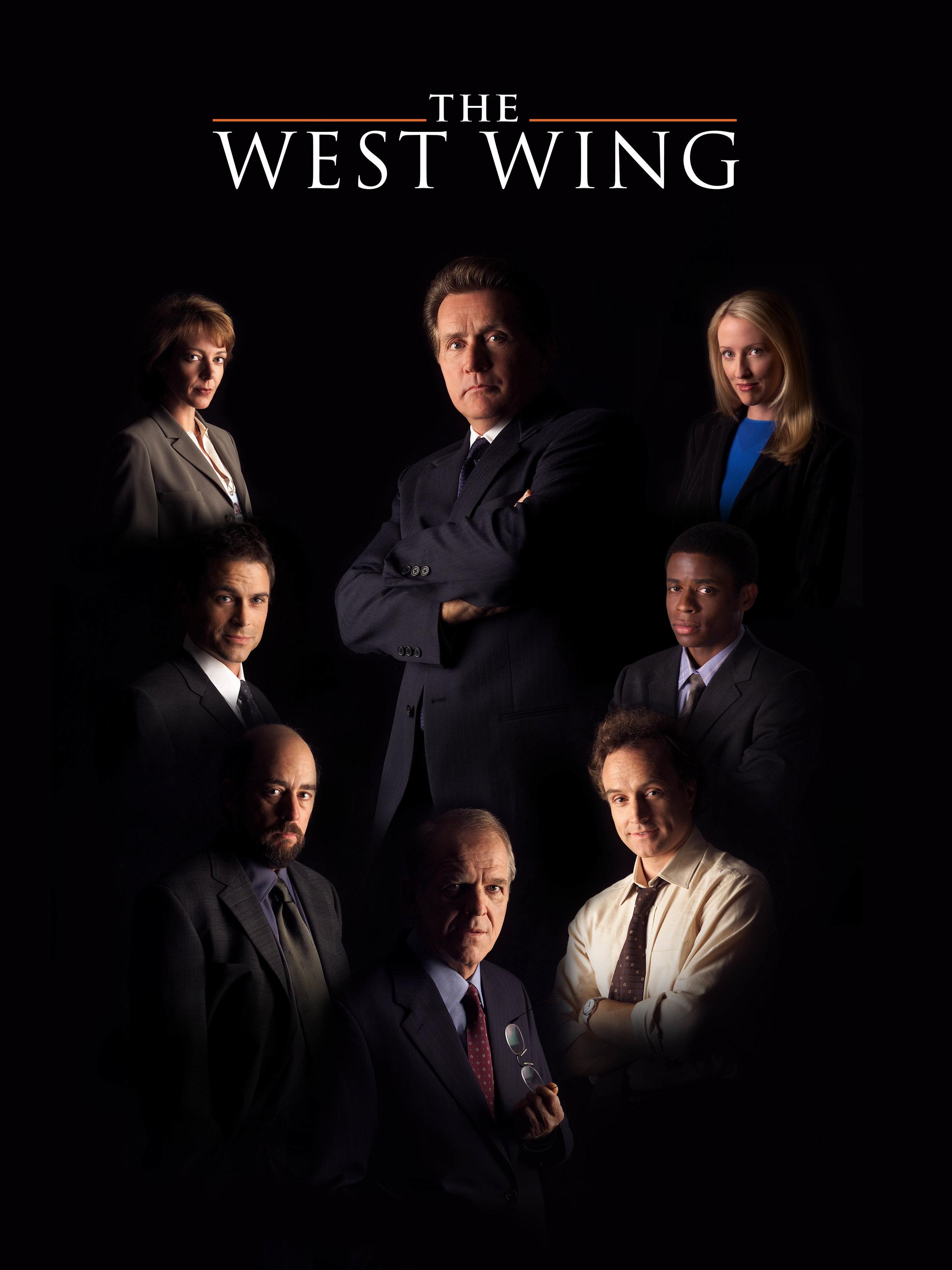 westwing.jpg