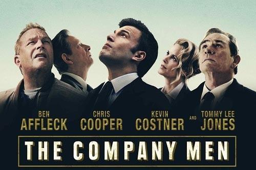 jwp-The-Company-Men-thumbnail.jpg