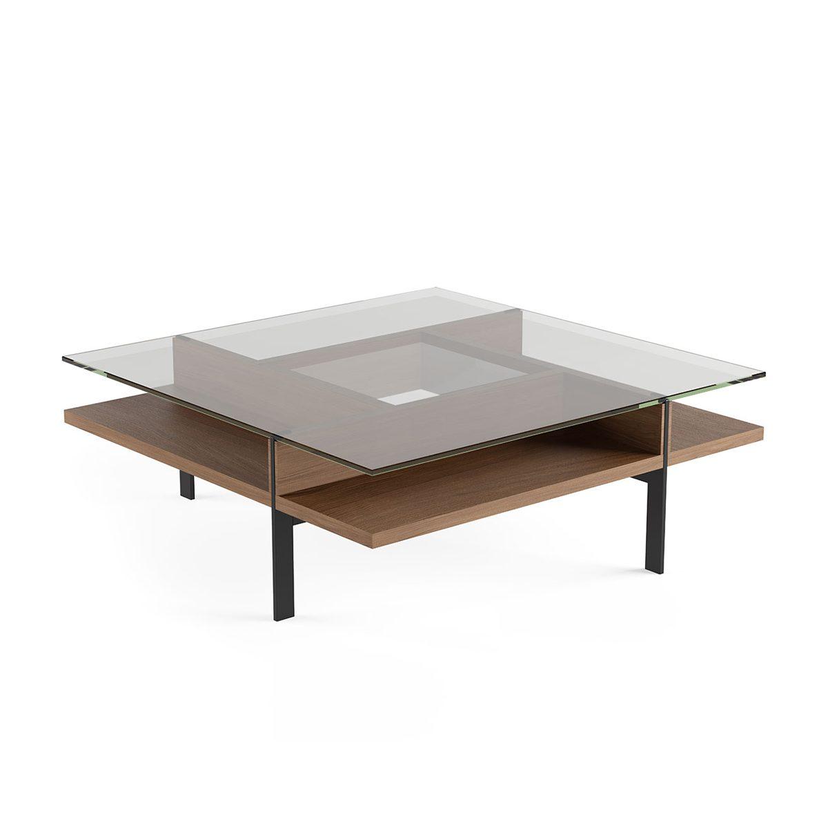 terrace-1150-BDI-square-coffee-table-walnut-1.jpg