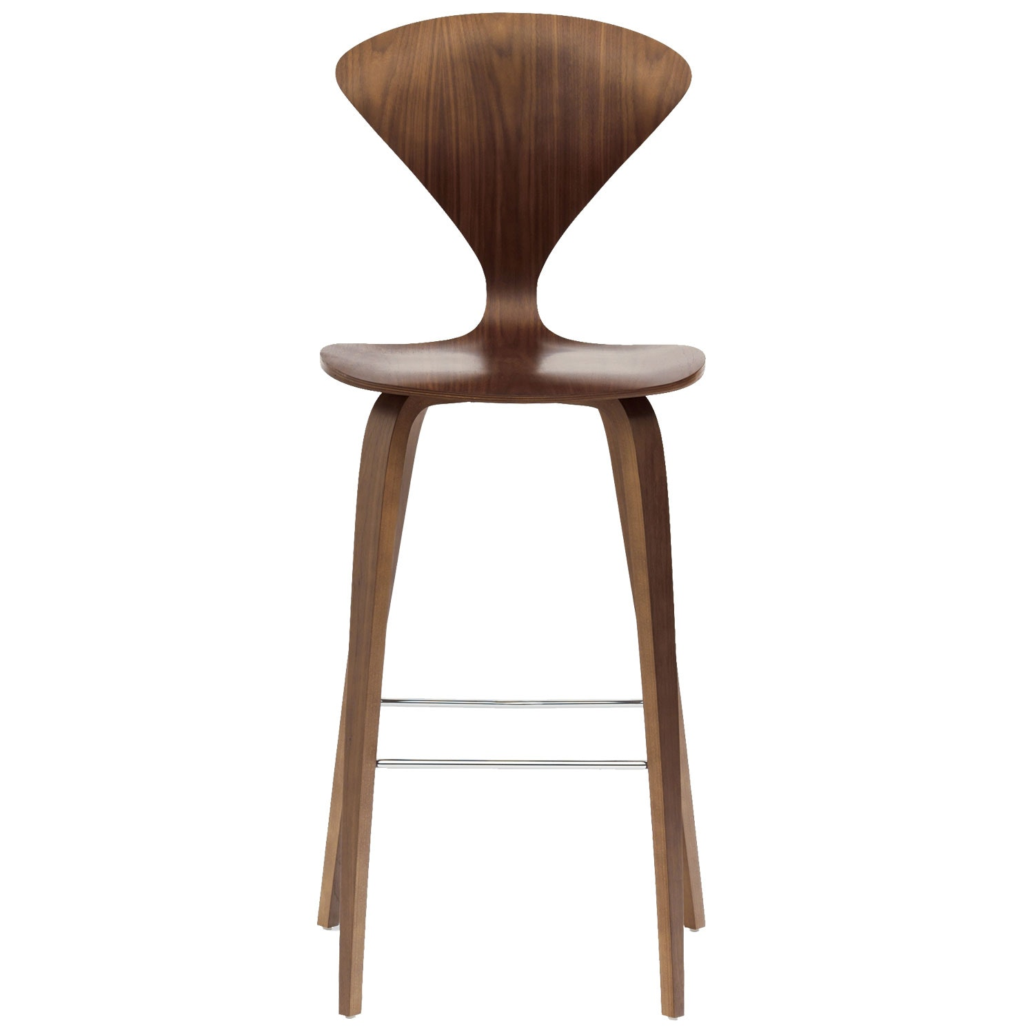 design-within-reach-cherner-counter-stool-3-furniture-stools-modern-refined.jpg