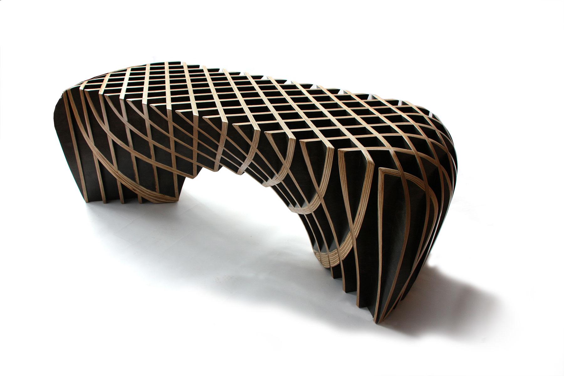 flake-bench-2.jpg