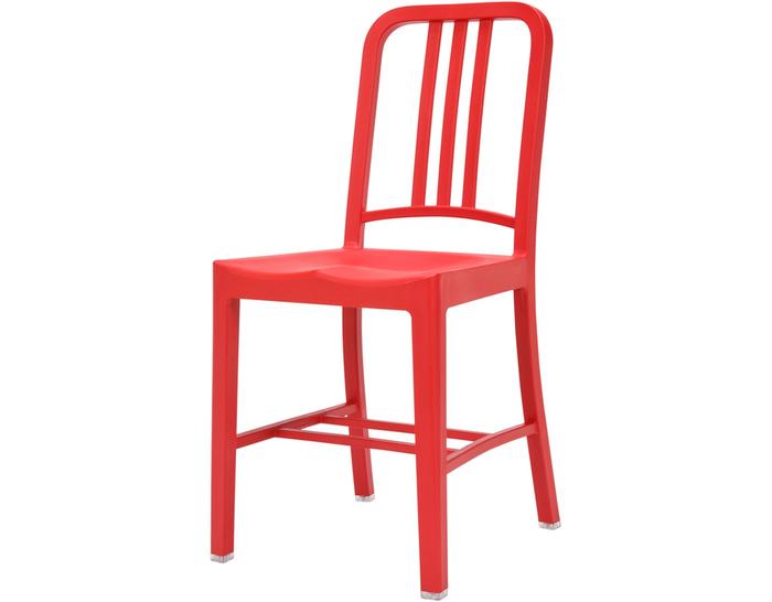111-navy-chair-emeco-coca-cola-1.jpg