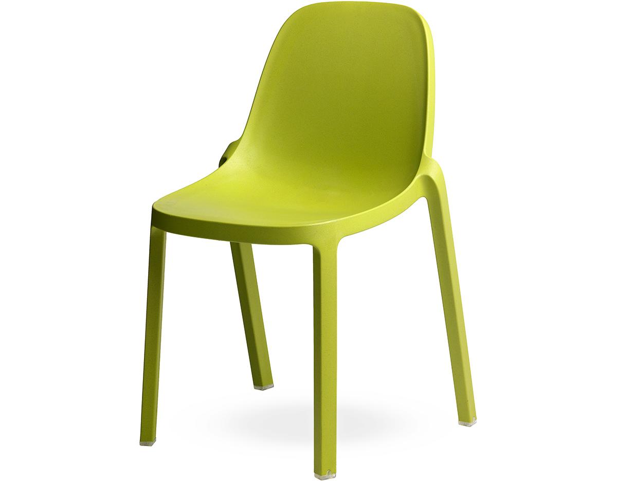 broom-chair-emeco-philippe-starck-3.jpg