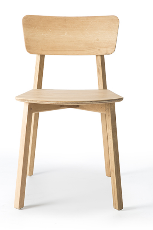 Casale Chair.png
