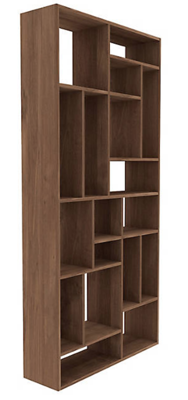 M Rack Bookcase copy 3.png