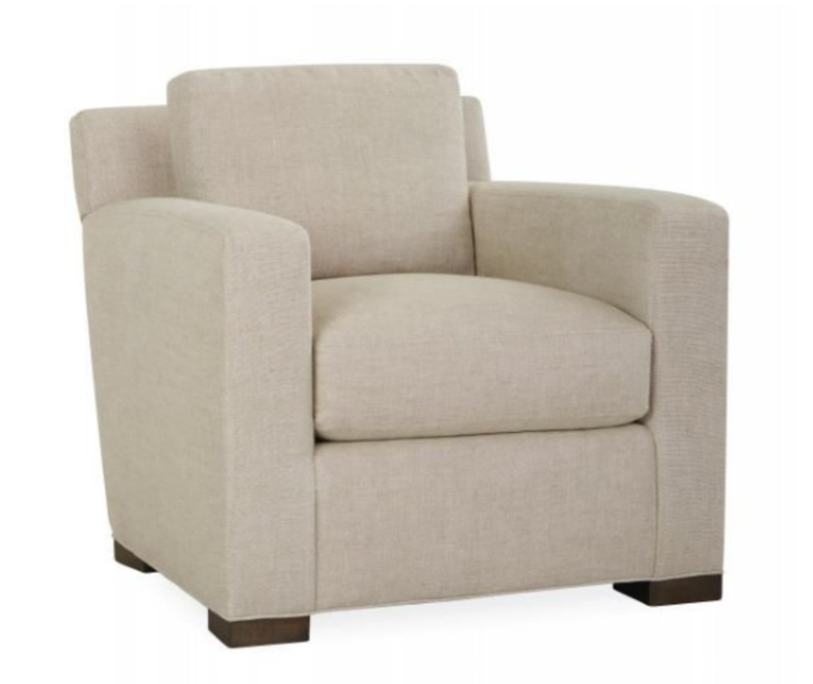 Chair #5232.01SW.png