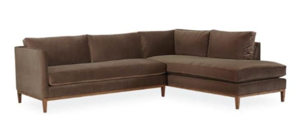 Sectional #3583 copy.png