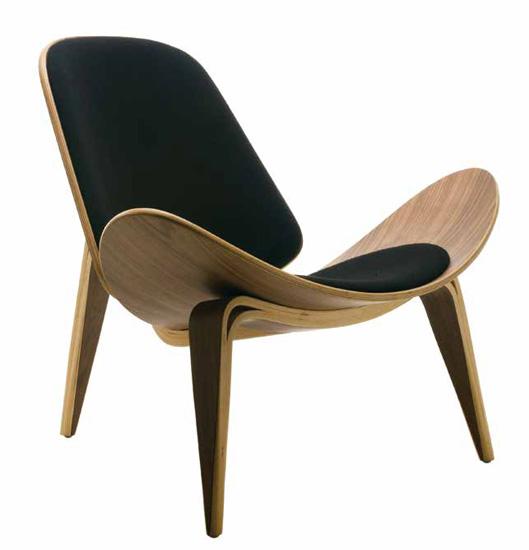 Artemis chair.jpg