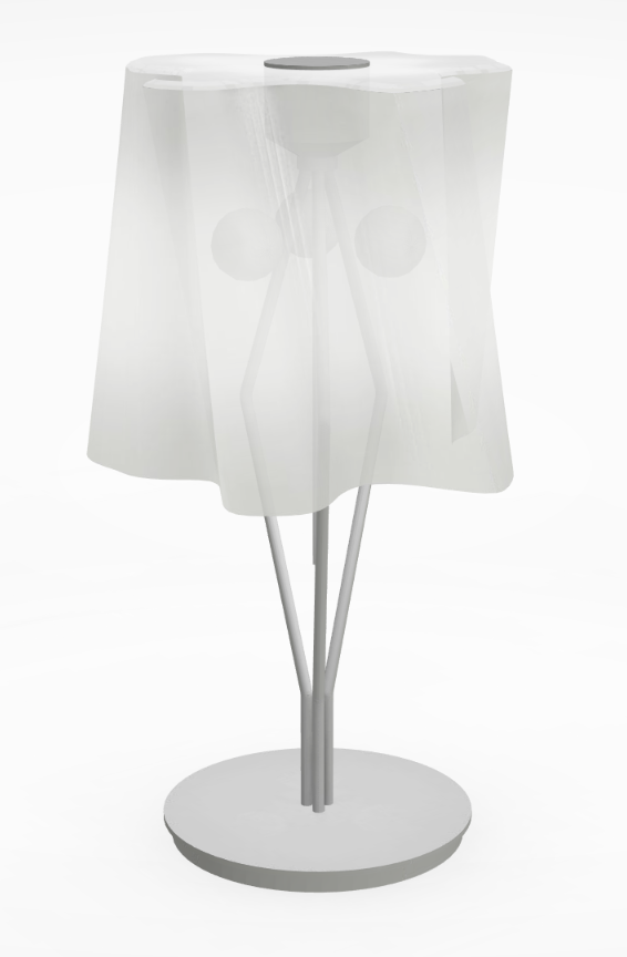 Logico Lamp.png