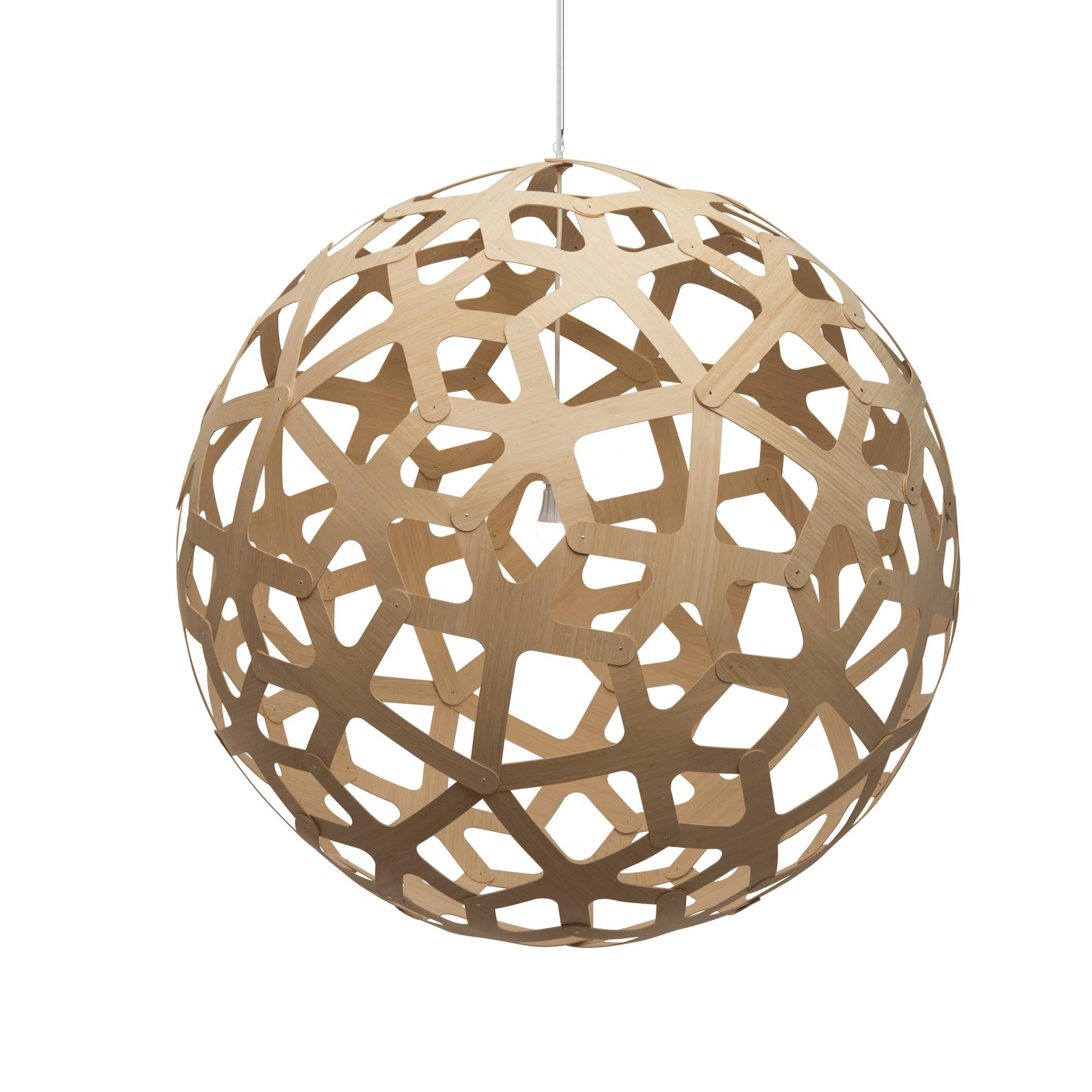 david-trubridge-coral-pendant-ligh-1600-coral-natural.jpg