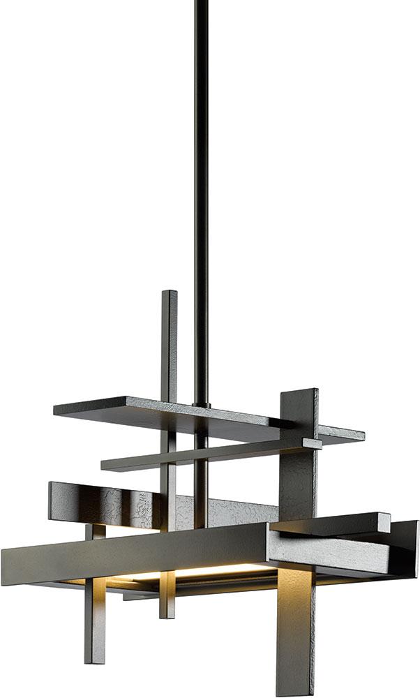 hubbardton-forge-139718-planar-led-hanging-pendant-lighting-5.jpg