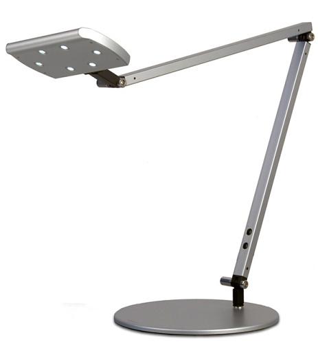 koncept-lighting-icelight-high-power-led-desk-lamp_jn1.jpg