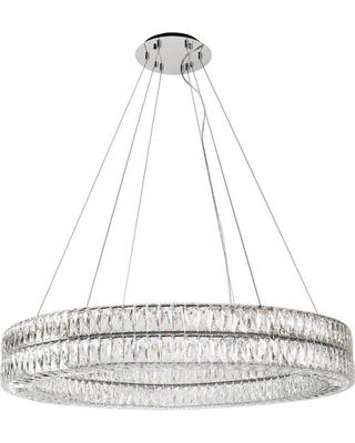kuzco-lighting-ch78241-solaris-41-led-chandelier.jpg