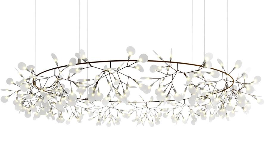 heracleum-the-big-o-suspension-light-bertjan-pot-marcel-wanders-moooi-1.jpg